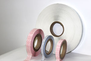 Pressure Sensitive Tape Manufacture