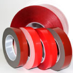 EAI High Bond Acrylic Foam Tape