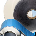 Double Coated Foam Tape