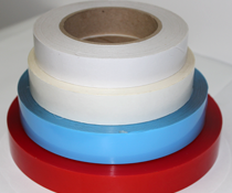 Exceptional Adhesive Products & Tape Converting Services
