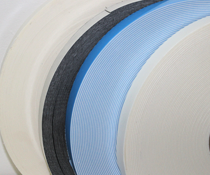 tape products that have superior bonding strength