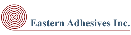 Eastern Adhesives Inc.
